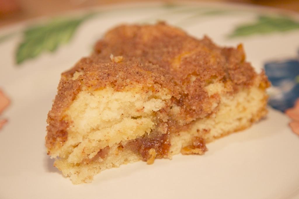 ... coffee cake coffee cake literally apple coffee cake quick coffee cake