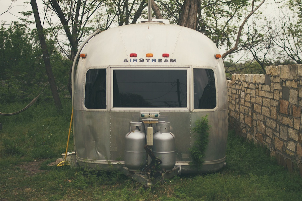 airstream