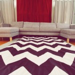 black lodge 202