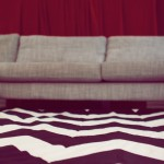 black lodge 214