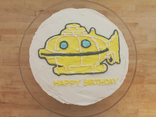 life_aquatic_cake_ 212