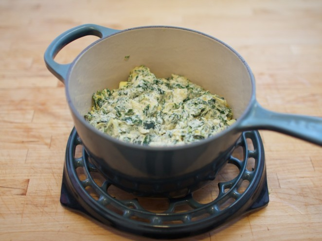 spinach_artichoke_dip_ 215