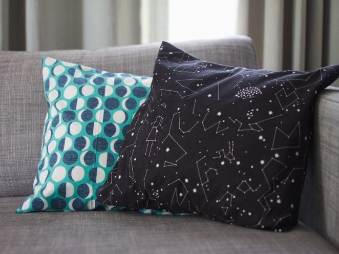 constellation_pillows