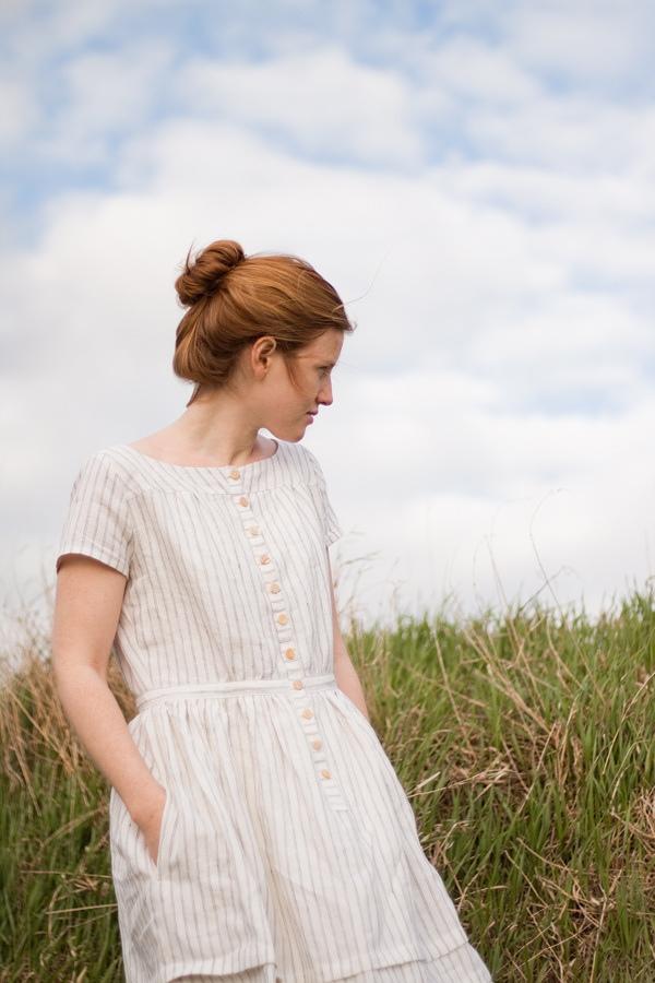 anna_allan_dresses