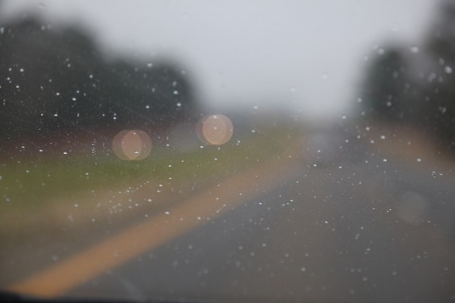 car_ride
