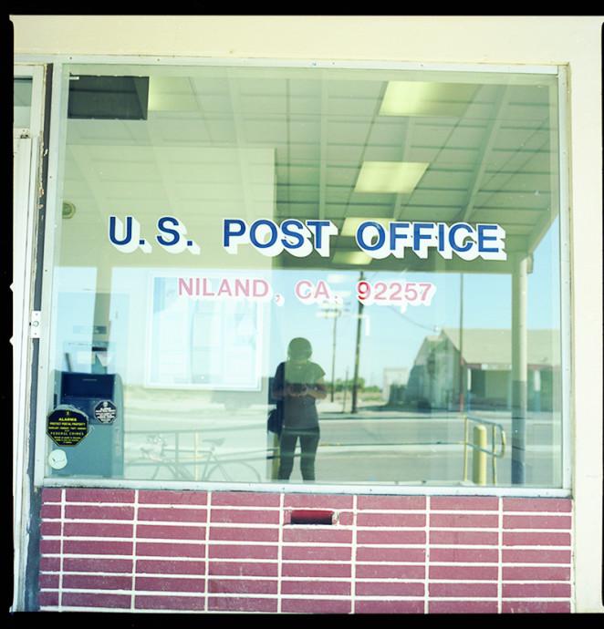 niland_post_office