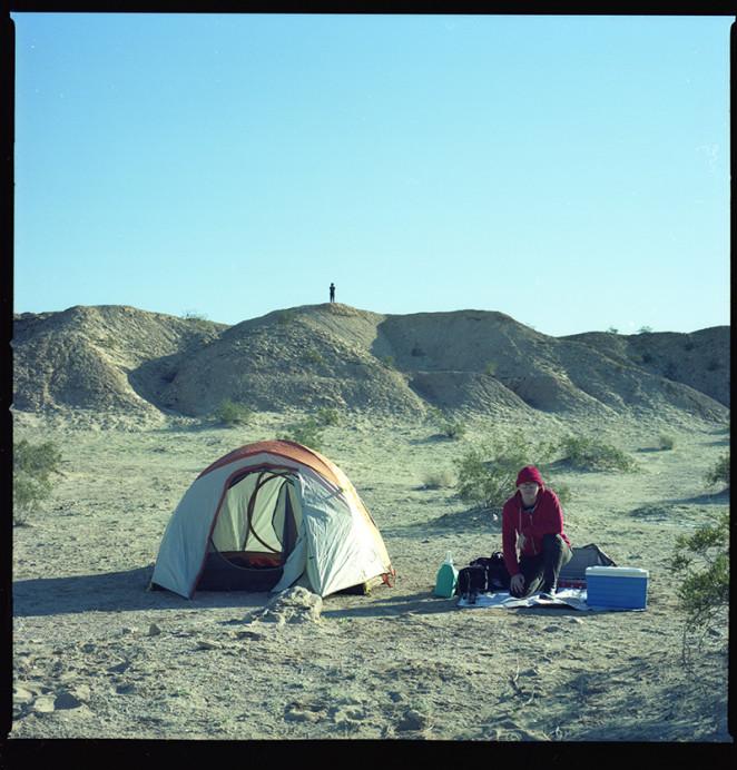 Salton Sea063