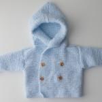 baby_sweater 220