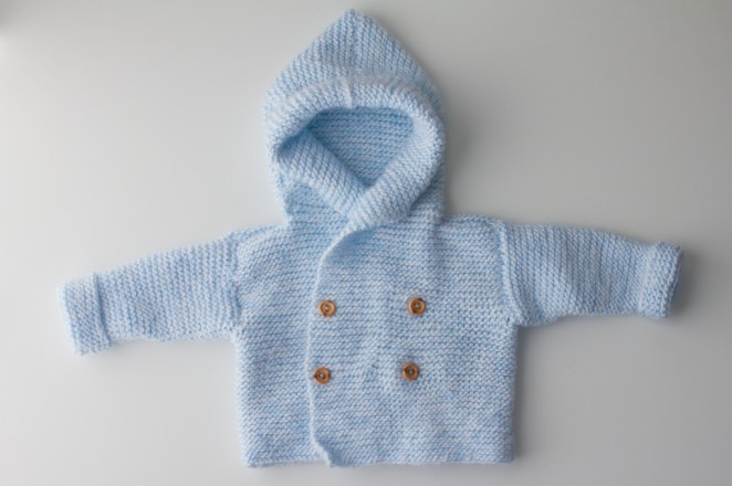 baby_sweater 220