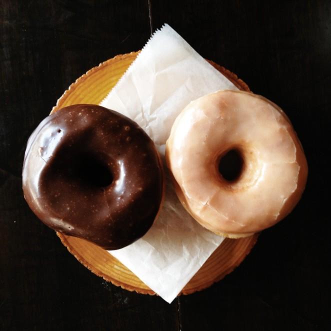 dunwell_donut
