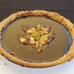 pie_contest 227