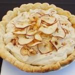pie_contest 229