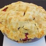 pie_contest 230