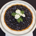 pie_contest 233