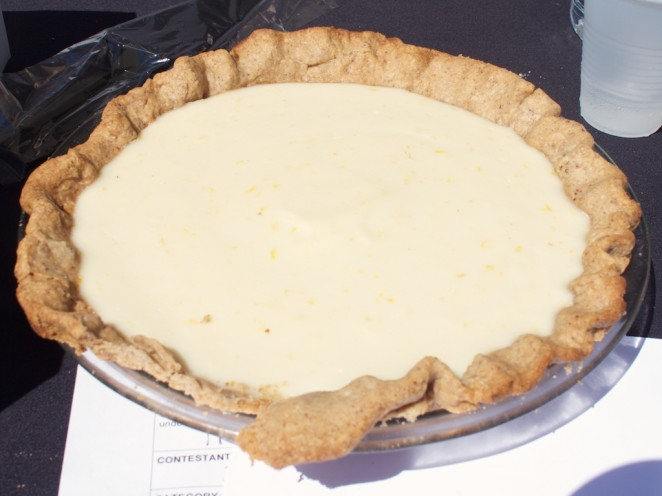 vegan_pie 220