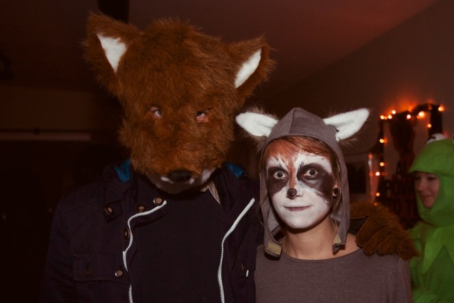 raccoon_fox_costume 228