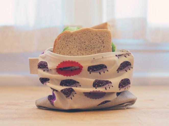 sandwich bags 228