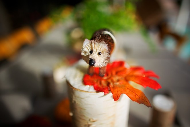 autumn table decor 227