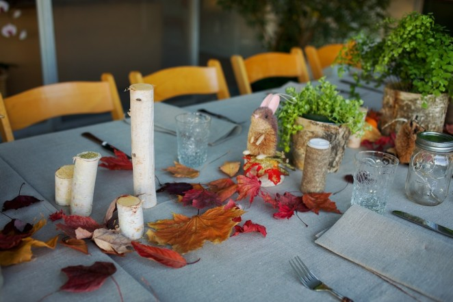autumn table decor 232