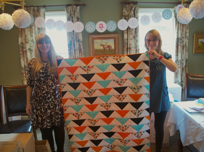 triangle_baby_quilt 227