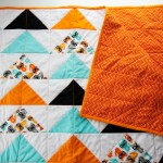 triangle_baby_quilt 228