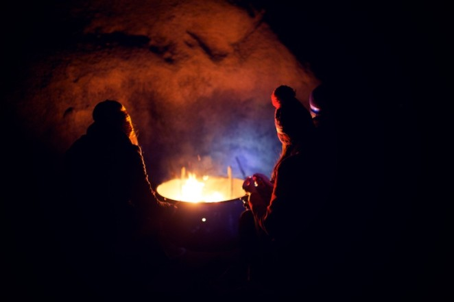joshua tree camping 028