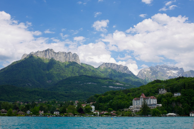 lake_annecy
