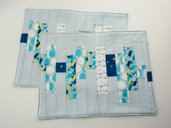 quilted placemats 227
