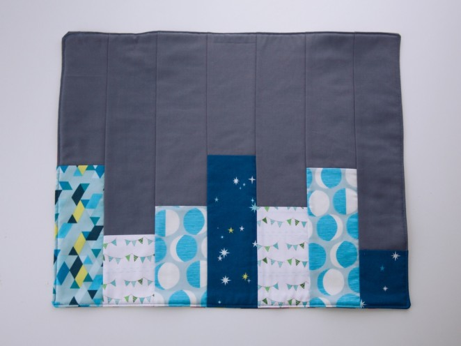 quilted placemats 229