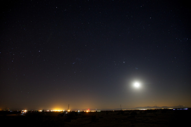 salton_sea_night