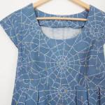wash dress 2