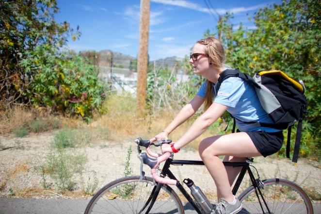 ojai bike ride 6