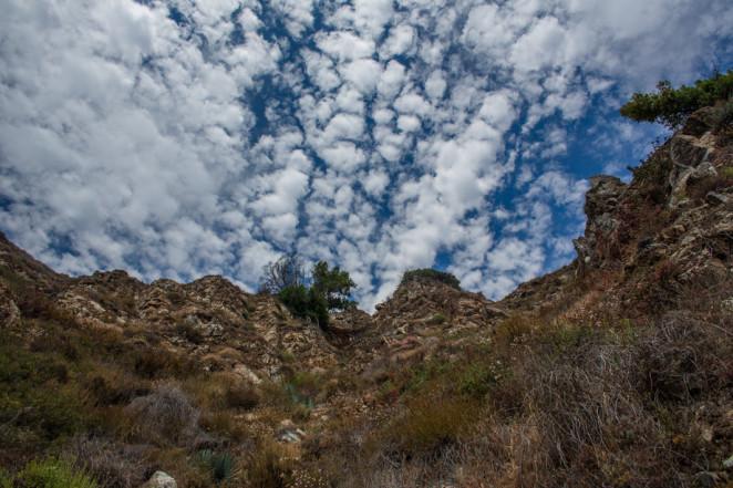 vicente flats hike-10