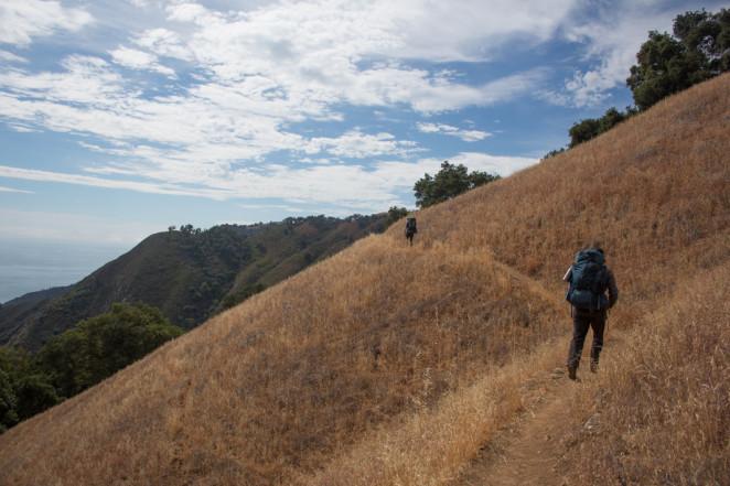 vicente flats hike-11