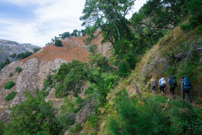 vicente flats hike-12