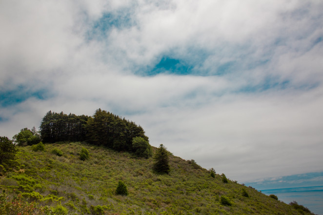vicente flats hike-5