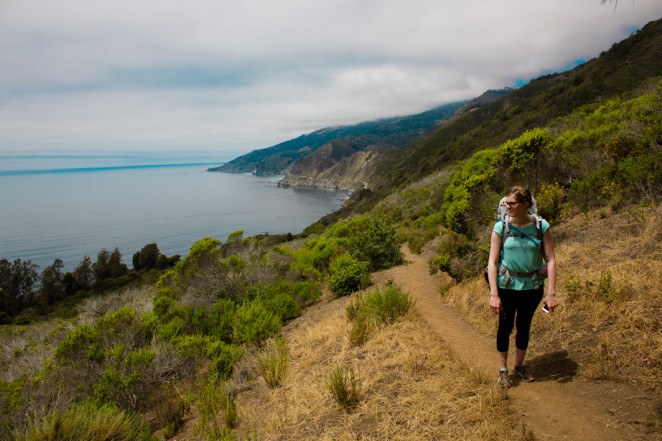 vicente flats hike-6