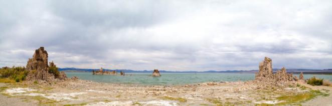 yosemite_mono_lake-29