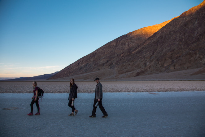 death valley-1-2