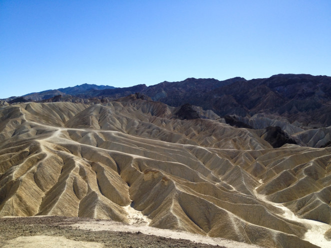 death valley-10