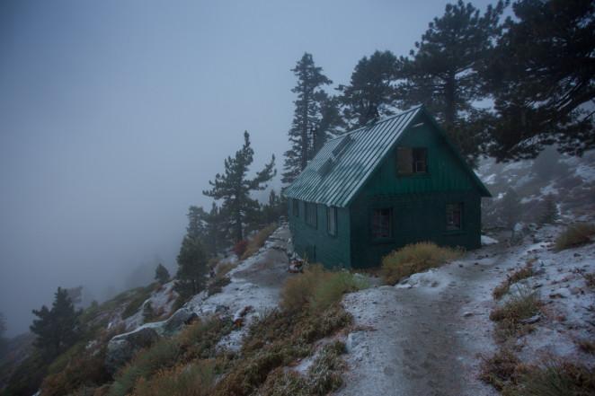 mt baldy ski hut-2-2