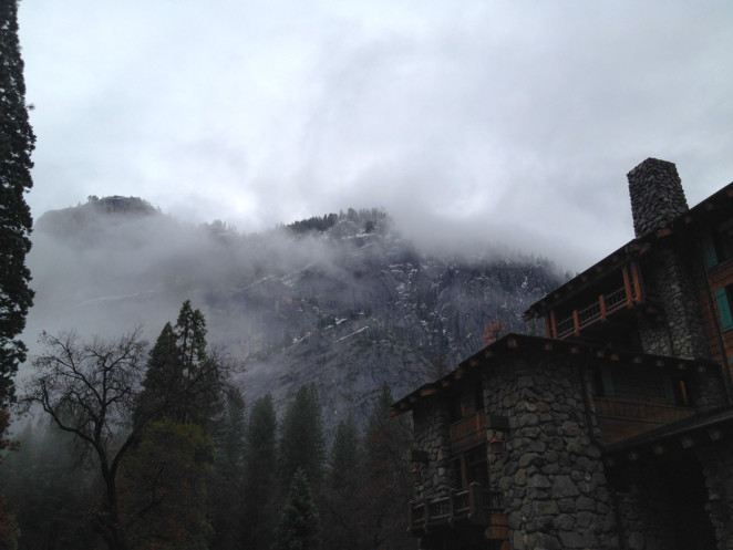 yosemite winter-1-4