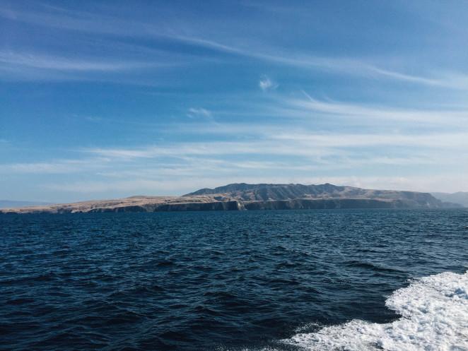 santa cruz island-12
