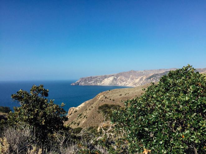 santa cruz island-7