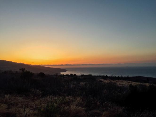 santa cruz island-9